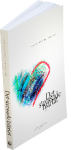 Omslagsbild till boken Det stressade hjärtat